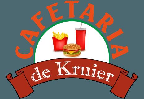 Cafetaria De Kruier
