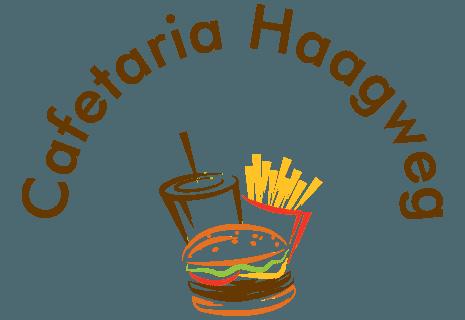 Cafetaria Haagweg