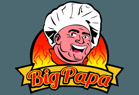 Big Pappa