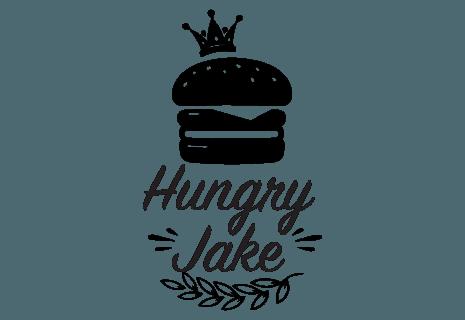 Hungry Jake
