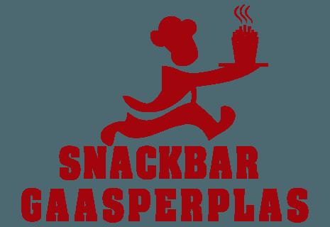 Snackbar Gaasperplas