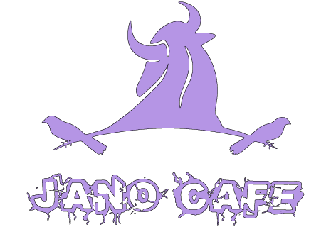 Jano Café