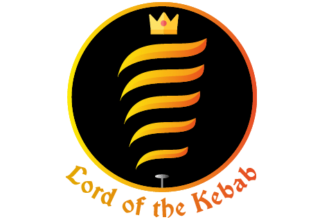 Lord of the Kebab