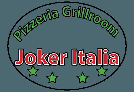 Pizzeria Grillroom Joker Italia