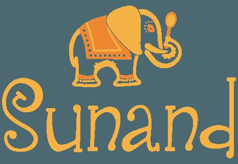 Restaurant Sunand