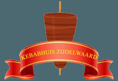 Kebabhuis Zijdelwaard