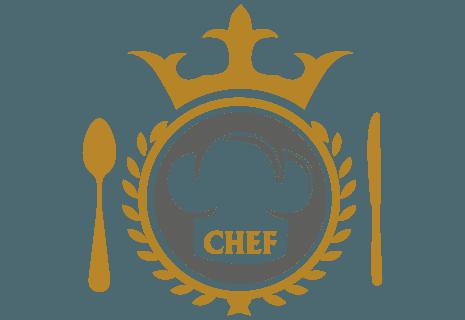 Houtskool Restaurant