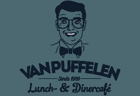 Lunch- & Dinercafé Van Puffelen-avatar