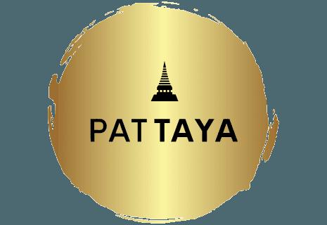 Pattaya-avatar