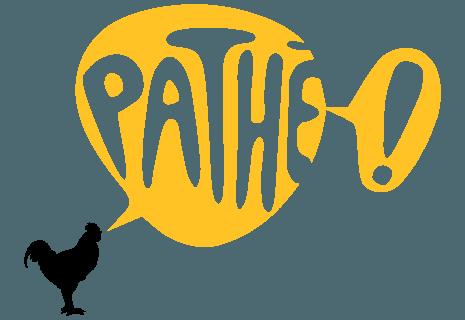 Pathé-avatar