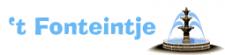 't Fonteintje logo