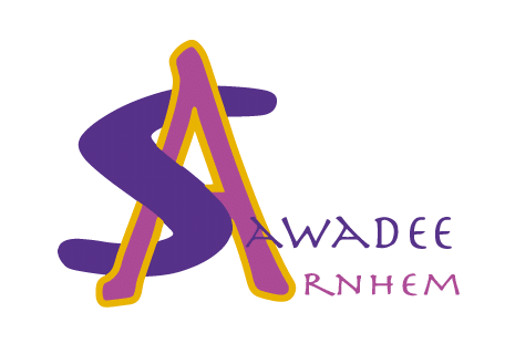 Sawadee Arnhem-avatar