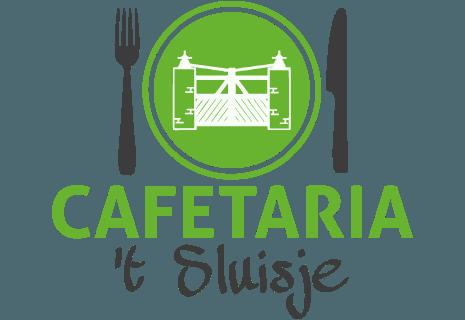 Cafetaria 't Sluisje