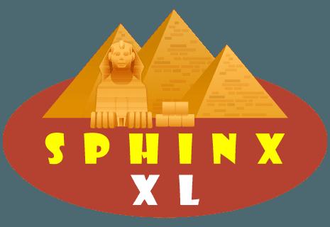 Sphinx XL