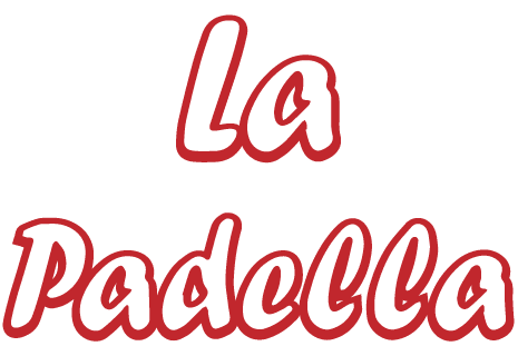 La Padella
