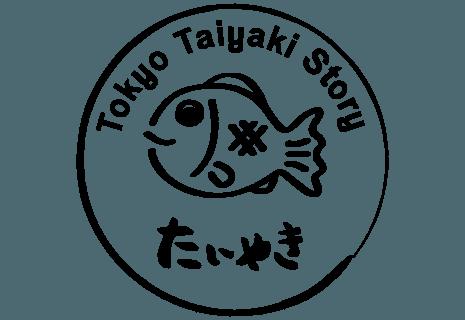 Tokyo Taiyaki Story