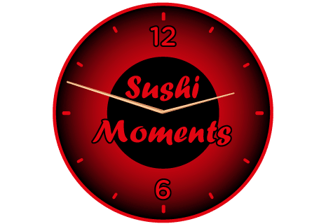 Sushi Moments