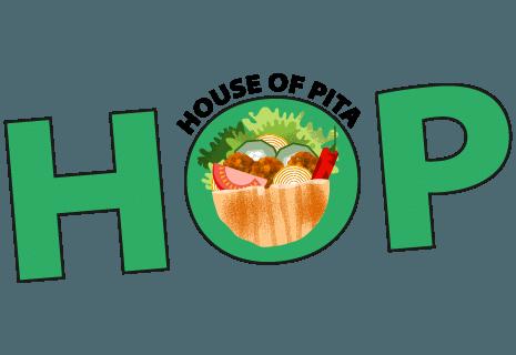 House of Pita