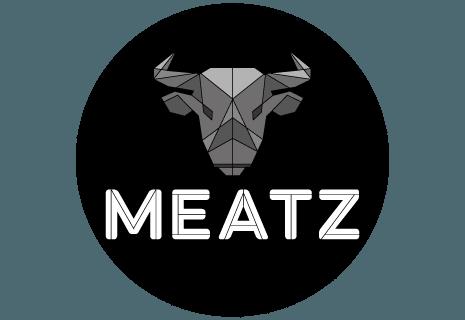Meatz