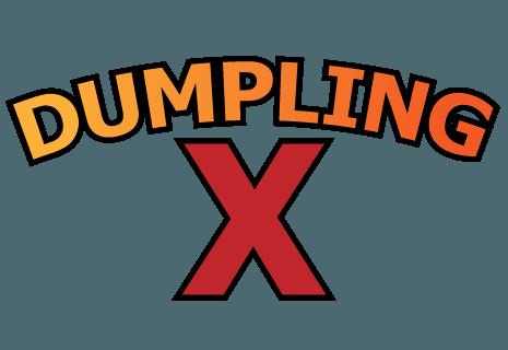Dumpling x