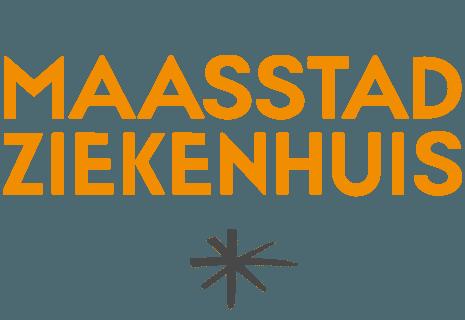 Restaurant Maasstadziekenhuis