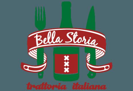 Bella Storia-avatar