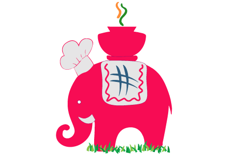 Atithi-Indian Restaurant-avatar