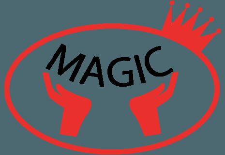 MAGIC KEBAP-KESSENICH