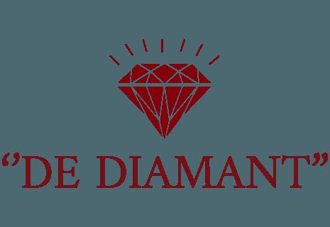De Diamant