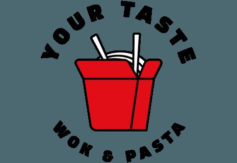Helal Ribs
