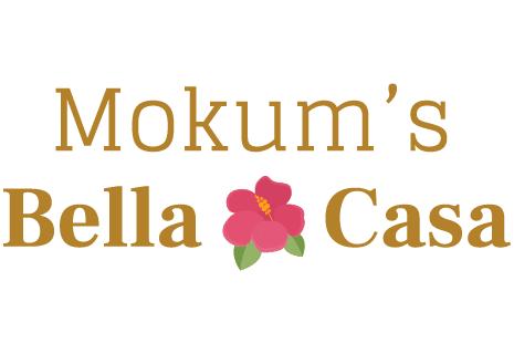 Mokum's Bella Casa