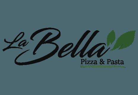 Pizzeria La Bella