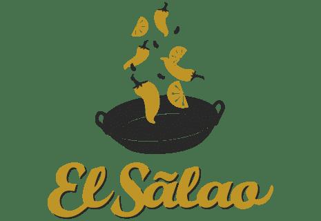 Saloon1910