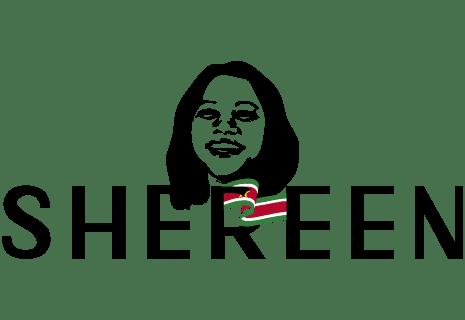 Surinaams restaurant Shereen