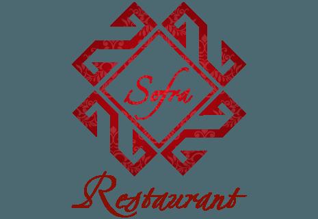 Anadolu Sofra Restaurant