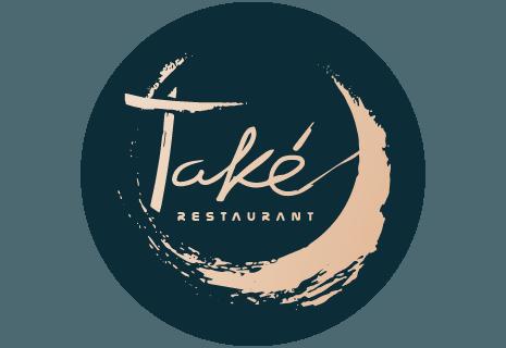 Take Restaurant