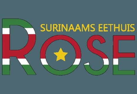 Surinaams Eethuis Rose