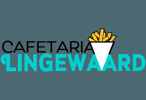 Cafetaria Lingewaard