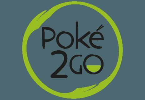 Poké2Go-avatar