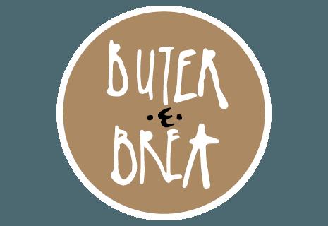Bûter & Brea