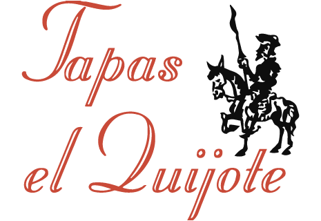 Tapas el Quijote
