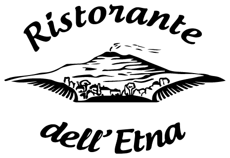 Ristorante Dell'Etna