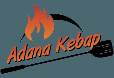 Orijinal Adana Kebap Grill
