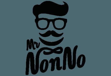 Mr NonNo