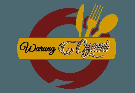 Warung Cyani