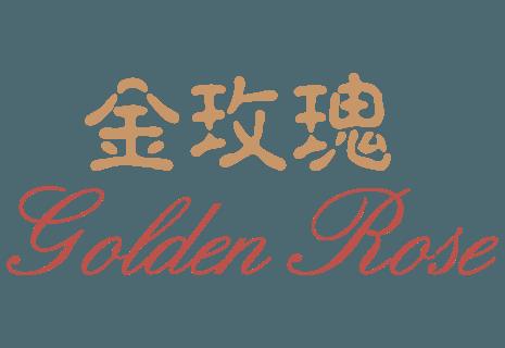 Chinees Specialiteiten Restaurant Golden Rose