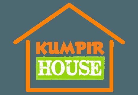 Kumpir House