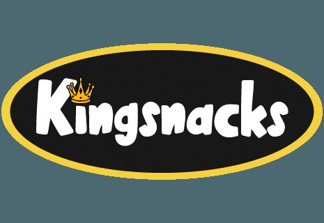 King snacks