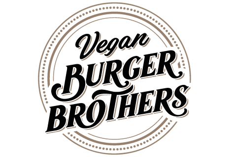 Vegan Burger Brothers-avatar