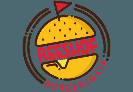 Reeshof Burgers en Kip